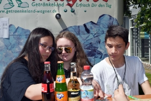 60 Jahre RST - Schulfest_6