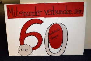 60 Jahre RST - Festakt und Ehemaligentreffen_1