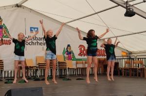 Jazz Dance AG_1