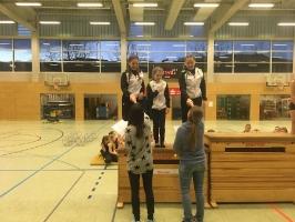 Jugend trainiert für Olympia - Turnen_4