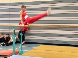 Jugend trainiert für Olympia - Turnen (III)_2