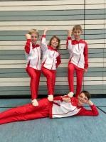 Jugend trainiert für Olympia - Turnen (III)_3
