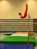 Jugend trainiert für Olympia - Turnen (III)_4