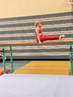 Jugend trainiert für Olympia - Turnen (III)_5