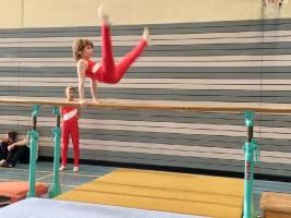 Jugend trainiert für Olympia - Turnen (III)_6