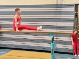 Jugend trainiert für Olympia - Turnen (III)_7