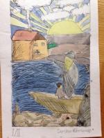 Werke aus dem Kunstunterricht_4
