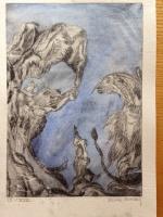 Werke aus dem Kunstunterricht_5