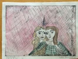 Werke aus dem Kunstunterricht_9