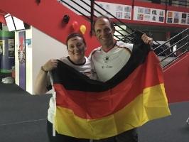Public Viewing WM 2018_2