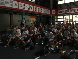 Public Viewing WM 2018_5