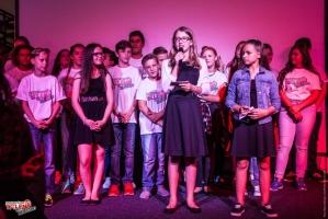 Schülertalent 2016