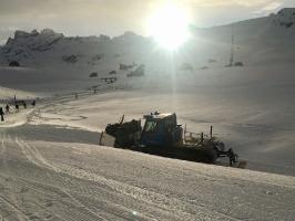 SMV Skiausfahrt 2018/19_12