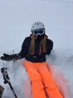 SMV Skiausfahrt 2018/19_13