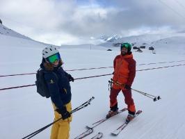 SMV Skiausfahrt 2018/19_2
