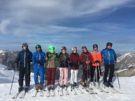 SMV Skiausfahrt 2020_11