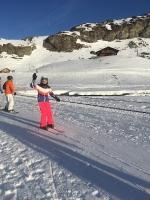SMV Skiausfahrt 2020_13