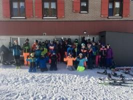 SMV Skiausfahrt 2020_14