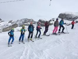 SMV Skiausfahrt 2020_16