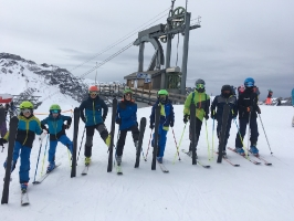 SMV Skiausfahrt 2020_19