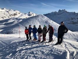 SMV Skiausfahrt 2020_1