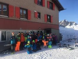 SMV Skiausfahrt 2020_20