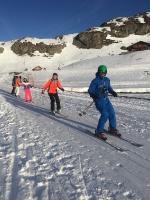 SMV Skiausfahrt 2020_21