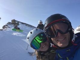 SMV Skiausfahrt 2020_22