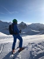 SMV Skiausfahrt 2020_2