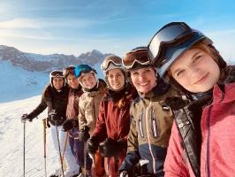 SMV Skiausfahrt 2020_3