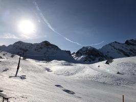 SMV Skiausfahrt 2020_4