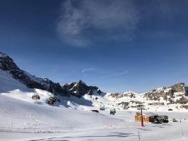 SMV Skiausfahrt 2020_5