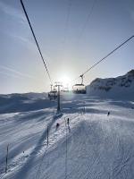 SMV Skiausfahrt 2020_6