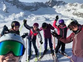 SMV Skiausfahrt 2020_7