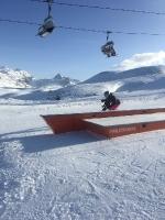 SMV Skiausfahrt 2020_8
