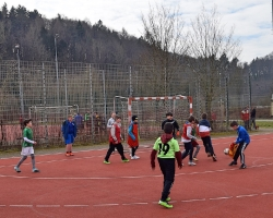 Sporttage 2018_10