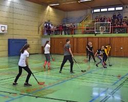 Sporttage 2018_17