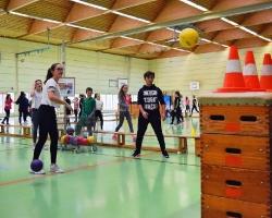 Sporttage 2018_3