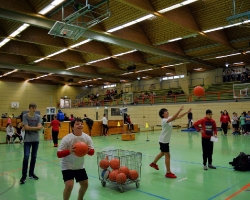 Sporttage 2019_12