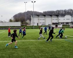 Sporttage 2019_17