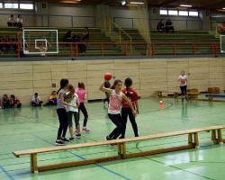 Sporttage 2019_4