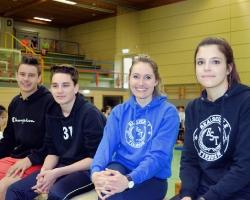 Sporttage 2019_5