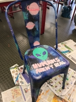 Stühleaktion an der Realschule Tiengen_11