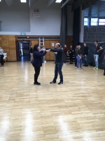 Tanzworkshop der SMV_2