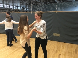 Tanzworkshop der SMV_3