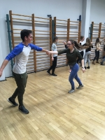 Tanzworkshop der SMV_4
