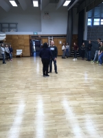 Tanzworkshop der SMV_5