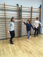 Tanzworkshop der SMV_6