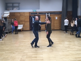 Tanzworkshop der SMV_7