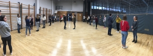 Tanzworkshop der SMV_8